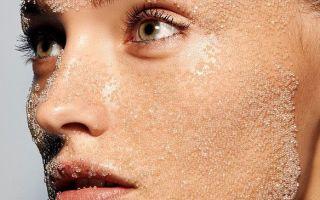Гликация. Как сахар влияет на состояние кожи