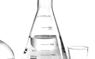 Гиалуроновая кислота. Химическая структура. Применение в косметологии.