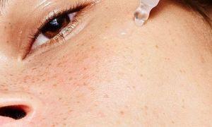 Зачем коже необходим пилинг? Обзор способов обновить кожу. Начало.