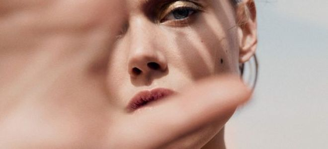 Противопоказания к контурной пластике лица. Почему не всем можно делать контурную пластику лица и почему?